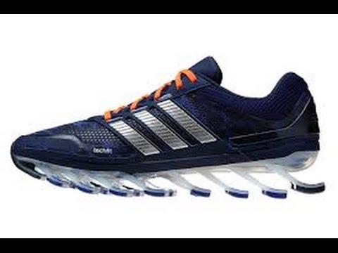 d1a2a3a2 Элитные кроссовки Adidas из Китая Купить кроссовки Adidas на ALIEXPRESS