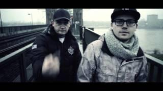 FEEL.ikx feat. Tatwaffe (Die Firma) - Eiskalt | HD