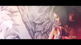 Haren + Rusiri Home Coming Trailer