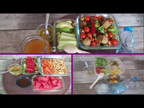 3-idés-de-lunch-box--لانش-بوكس-صحي:أفكار-سهلة-وبسيطة