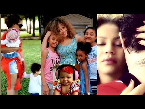 Download Nadia Buari Biography, Family, Children, Husband, Net Worth & Hiding Facts You Probably Didn't Know