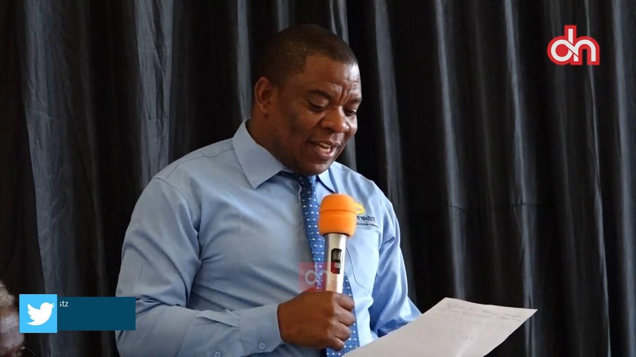 Download #TAZAMA| RC MTAKA ALIVYOWAGOMEA MADIWANI KUTUMIA MIL47 KWA AJILI YA ZIARA