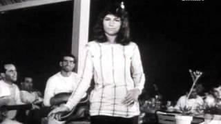 Adieu Philippine - Jacques Rozier 1962.avi