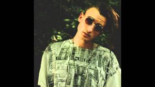 blink-182 - i miss u (gnash cover)