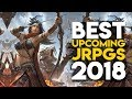 2 Awesome - Jrpg Games.. Coming To Steam Pc - 2018