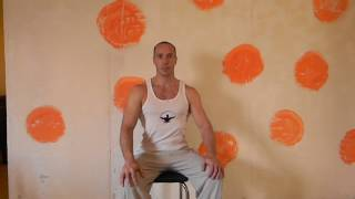 видео Невралгия спины и грудной клетки (грудного отдела): лечение народными средствами