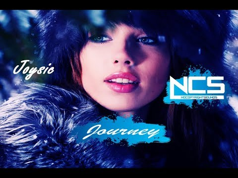 joysic-journey-no-copyright-sounds