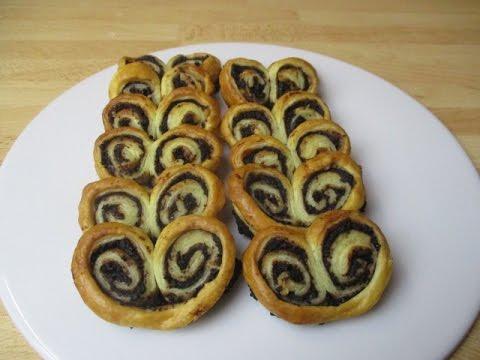 recette-des-palmiers-salés-à-la-tapenade-d'olives-noires-et-anchois