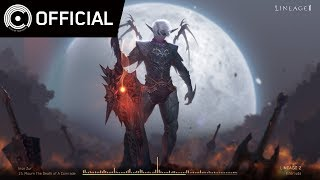 [Lineage2 OST] Interlude - 15 …