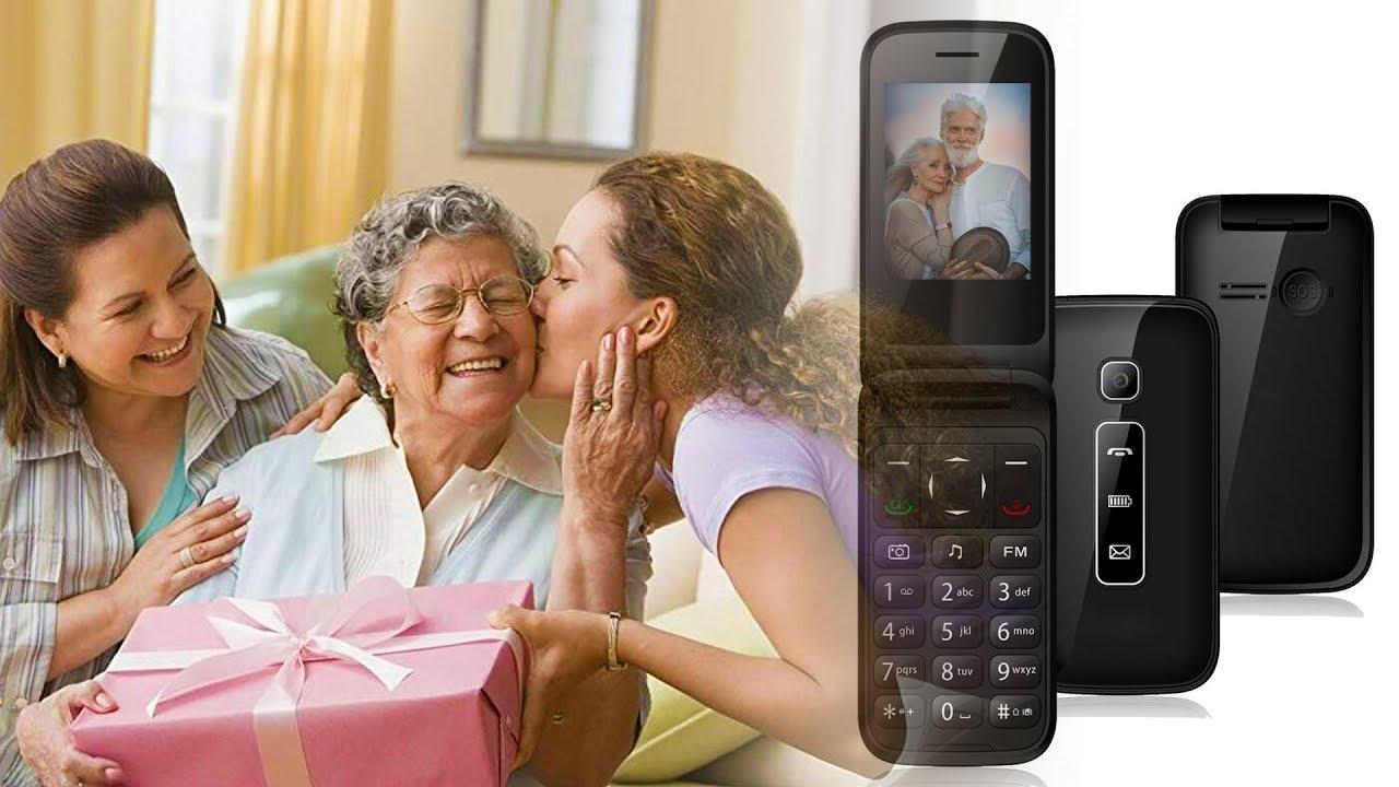 Canada Brazilian Seniors Dating Online Service