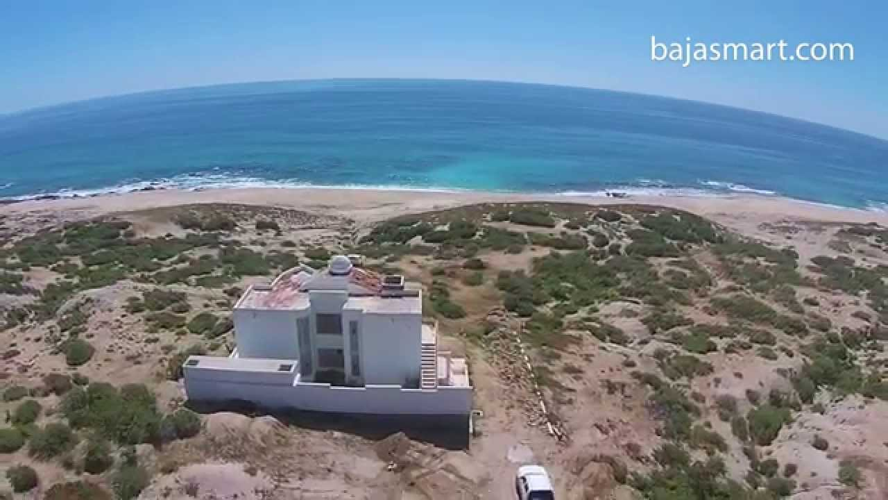 Cabo Mexico Property For Sale