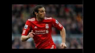 Football Today 29/08/12 - Jack Whilshere, Andy Carroll and MORE