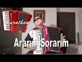 Download Ararım Seni Her Yerde (Muhabbet Bağı) Akordeon MP3 song and Music Video