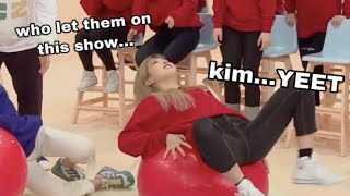 loona-being-variety-show-queens-for-4-mintues-straight-reupload