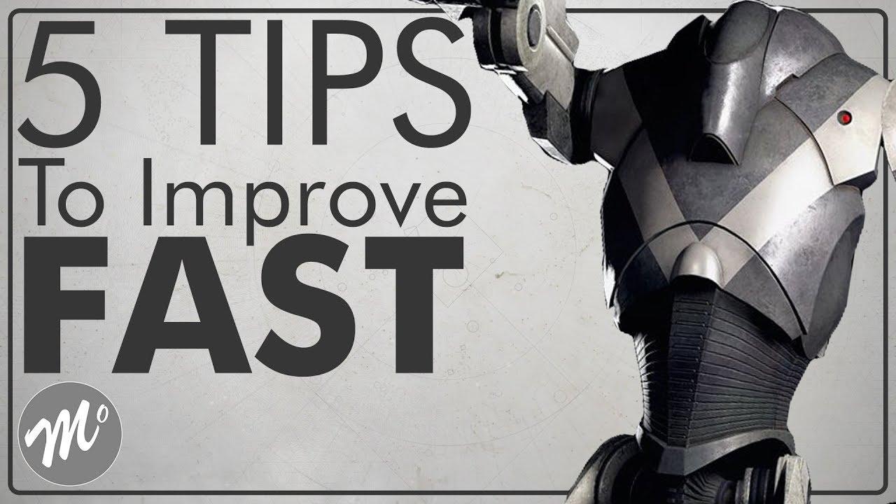 Download 5 Tips to Survive Longer and Get More Kills | Star Wars Battlefront 2 Guide