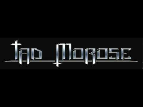 Tad Morose - We Watch The Well Die (1998 Demo - Unreleased)