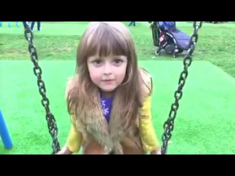 We Are All Children Video