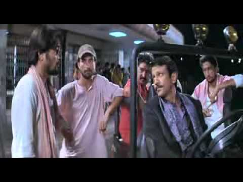 Gulaal movie by ajay banna deoli-auwa part 1