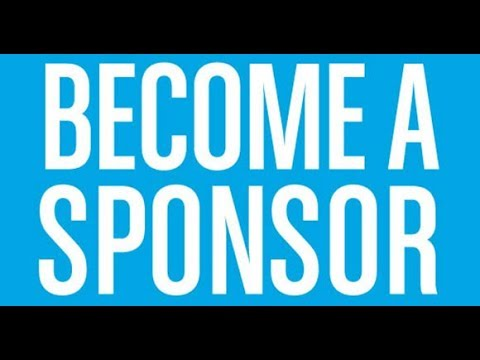 How to sponsor Pixel Worlds!   Become PW SPONSOR!   PIxel Worlds