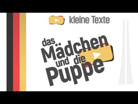 Karl Marx on Alienationиз YouTube · Длительность: 1 мин58 с