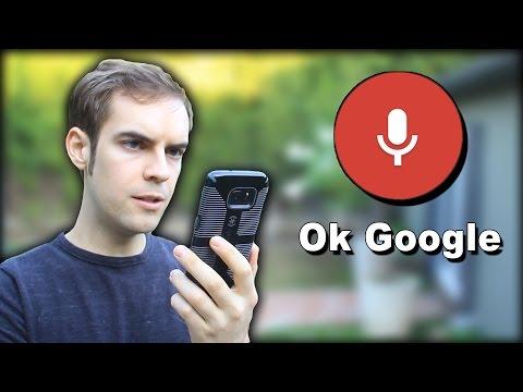 Ok, Google? (YIAY #303)