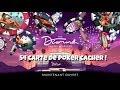 GTA V ONLINE - TROUVER LES 54 CARTE DE POKER CACHER DLC CASINO