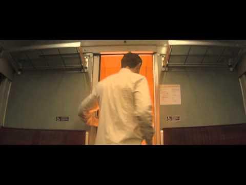 Last Passenger Interview Dougray Scott and Kara Tointon [CinemaChords.com]