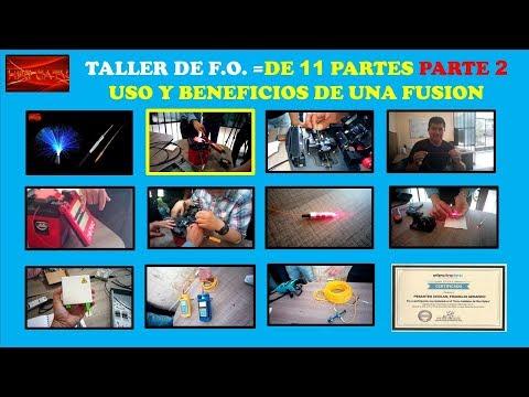 Repeat COMO PONER EN MODO BRIDGE EL MODEM ASKEY TCG220 DE