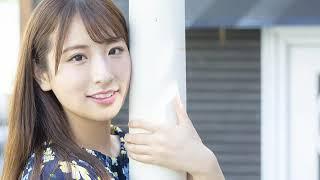 Hiragana Keyakizaka46 - Dare Yori mo Takaku Tobe ! (Seelle Shade Remix) Hiragana Keyakizaka46 are .... 佐々木久美、高本彩花、高瀬愛奈、佐々木美玲、 潮 ...