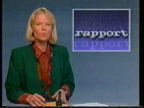 Aktuellt Rapport Film