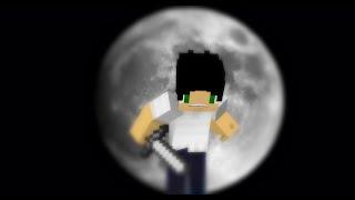 Court-Métrage MINECRAFT: Enfant de la lune