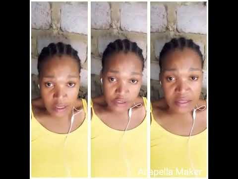 Loyiso bala ft sands