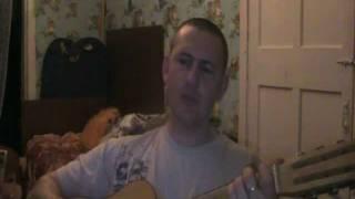 ( Девчонка ) Песни под гитару.....