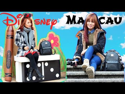 hong-kong-disneyland-and-macau-|-winter-ootd-♥