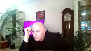 Феномен Небензи, Статья Латыниной о санкциях, О Крымском мосте / Feedback #29 / 07.04.18