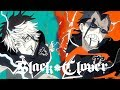 Black Clover - Opening 4 | Guess Who Is Back