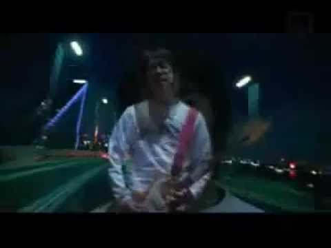 Asian Kung Fu Generation   Siren  (version  2)