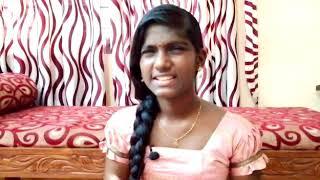 Vijayadashami wishes to all🙏😊🥰