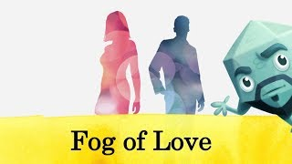 fog of love review with zee garcia