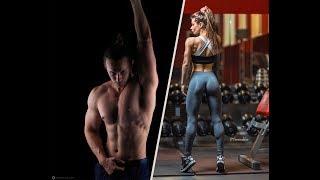 HUMAN vs Axenova