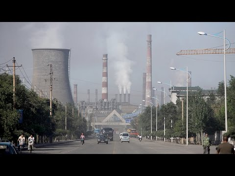 Top 10 Most Polluted Cities In India 2016 || Pastimers