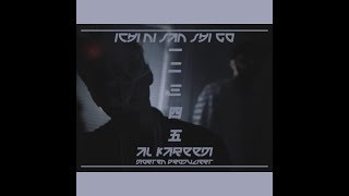 AL Kareem - Ichi Ni San Shi Go // prod. by morten (OfficiAL Video)