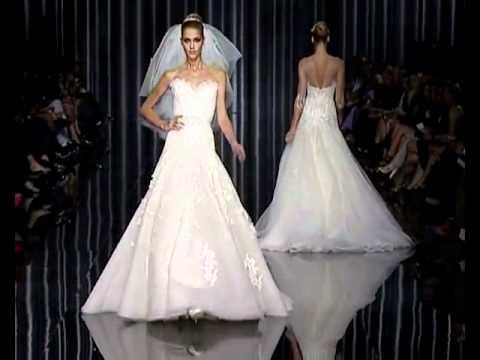Louis Wedding Show Youtube Bride 81