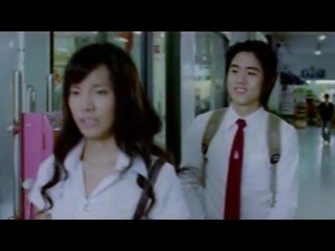 [MV] พรหมลิขิต : BigAss [OST.TheOne:ลิขิตรักขัดใจแม่]