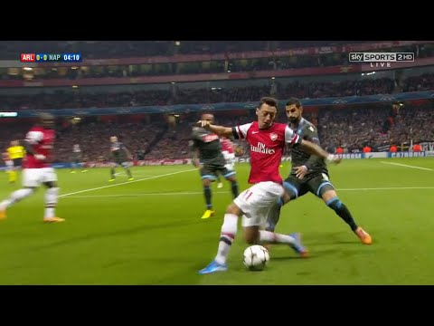 Mesut Ozil: Top 5 Ridiculous Things No One Expected