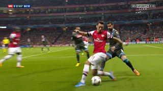 Mesut Özil: Top 5 belachelijke dingen die niemand had verwacht