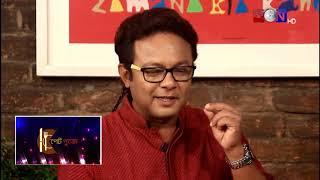 Chicken recipe Chicken Madol Pet Pujo Mon Tv Anchor Sidhu Chef Swarup  part 1