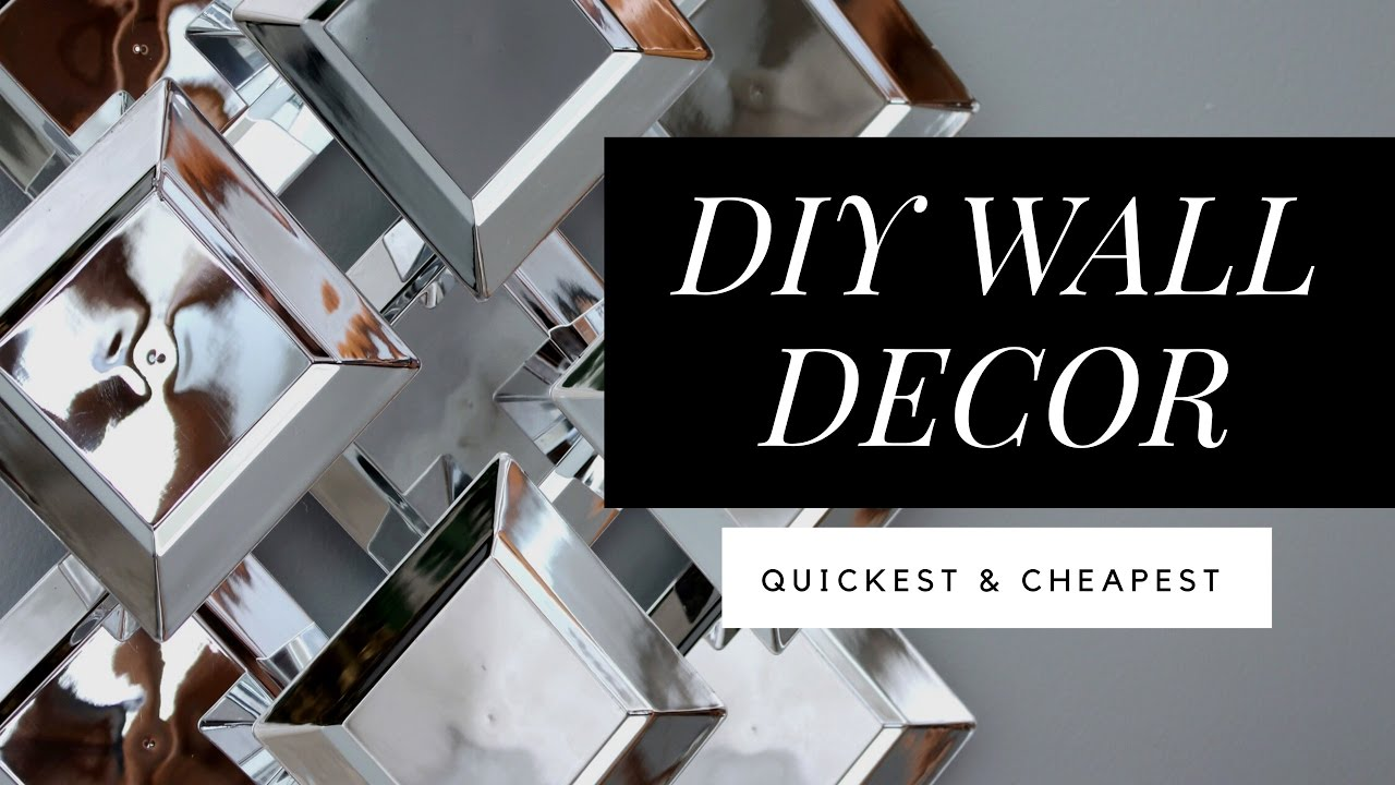 faux mirror the best dollar tree diy mirror you don 39 t
