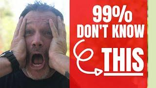 Contractor Business Tips: How To Always Bid Your Job For 50% Gross Profit