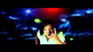 Ohemaa Mercy - Yesu Mogya.